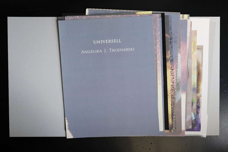 1-Universell-Angelika-J-Trojnarski