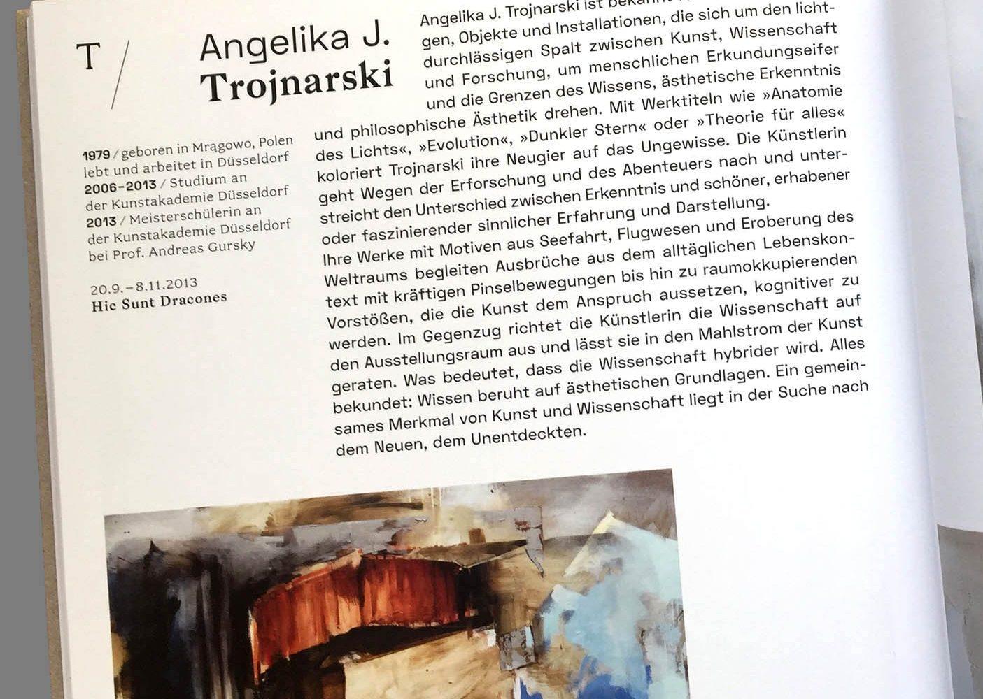 10Jahre1-Gladbeck-Angelika-J-Trojnarski