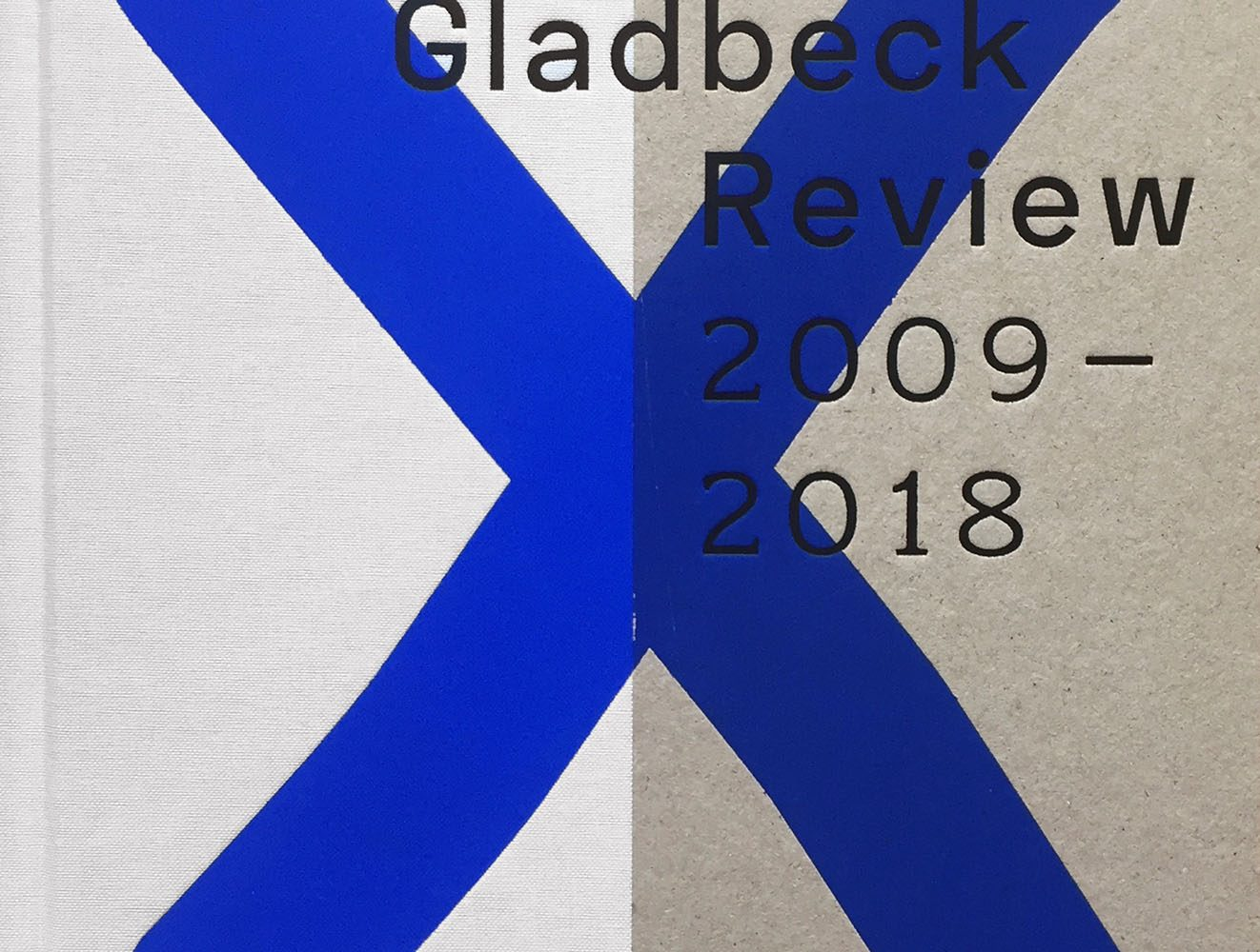 10Jahre3-Gladbeck-Angelika-J-Trojnarski