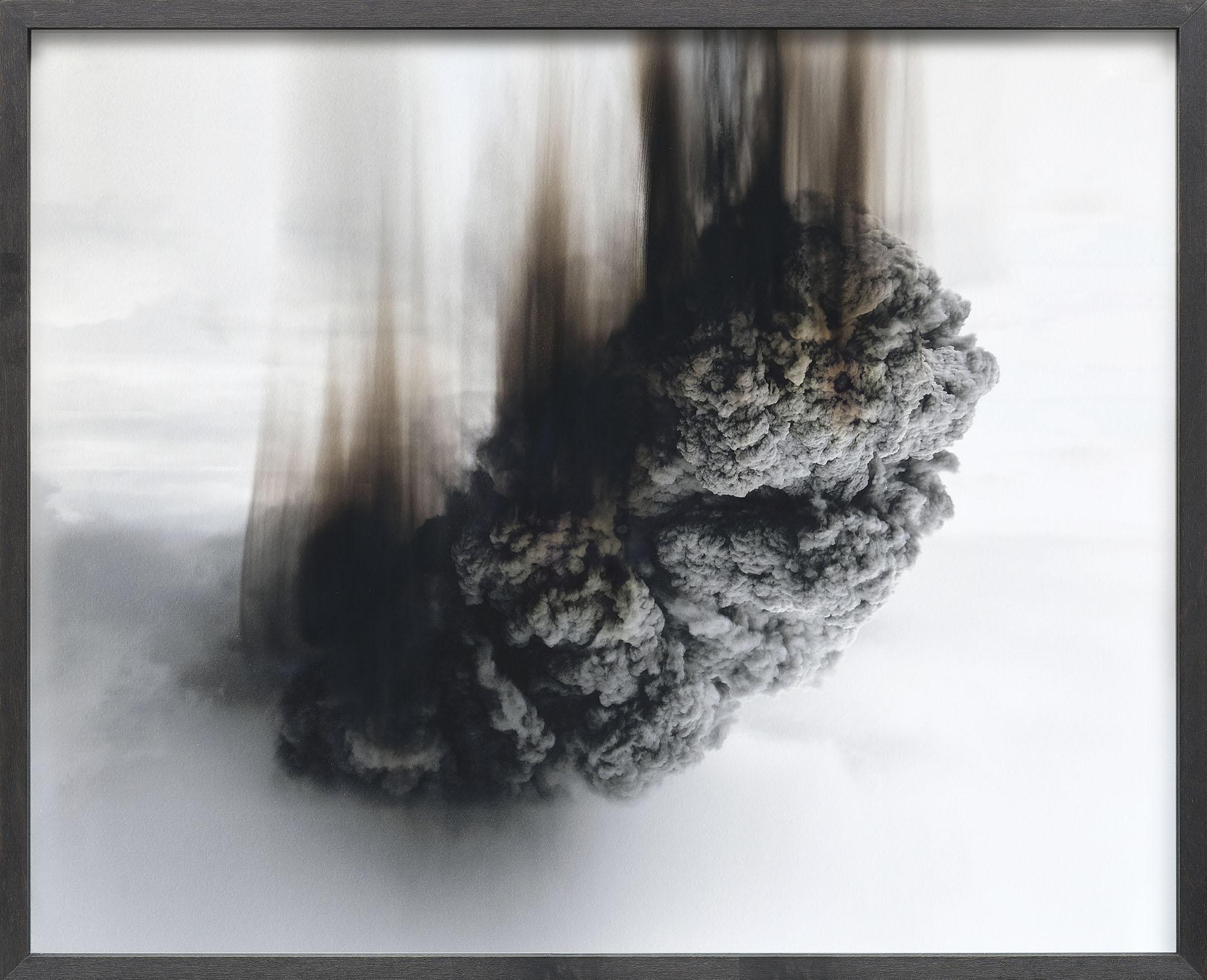 Cloud under Stress 1-Angelika-J-Trojnarski