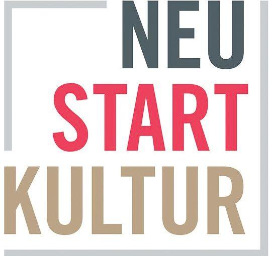 Neustart-Kultur-Logo-Angelika-J-Trojnarski