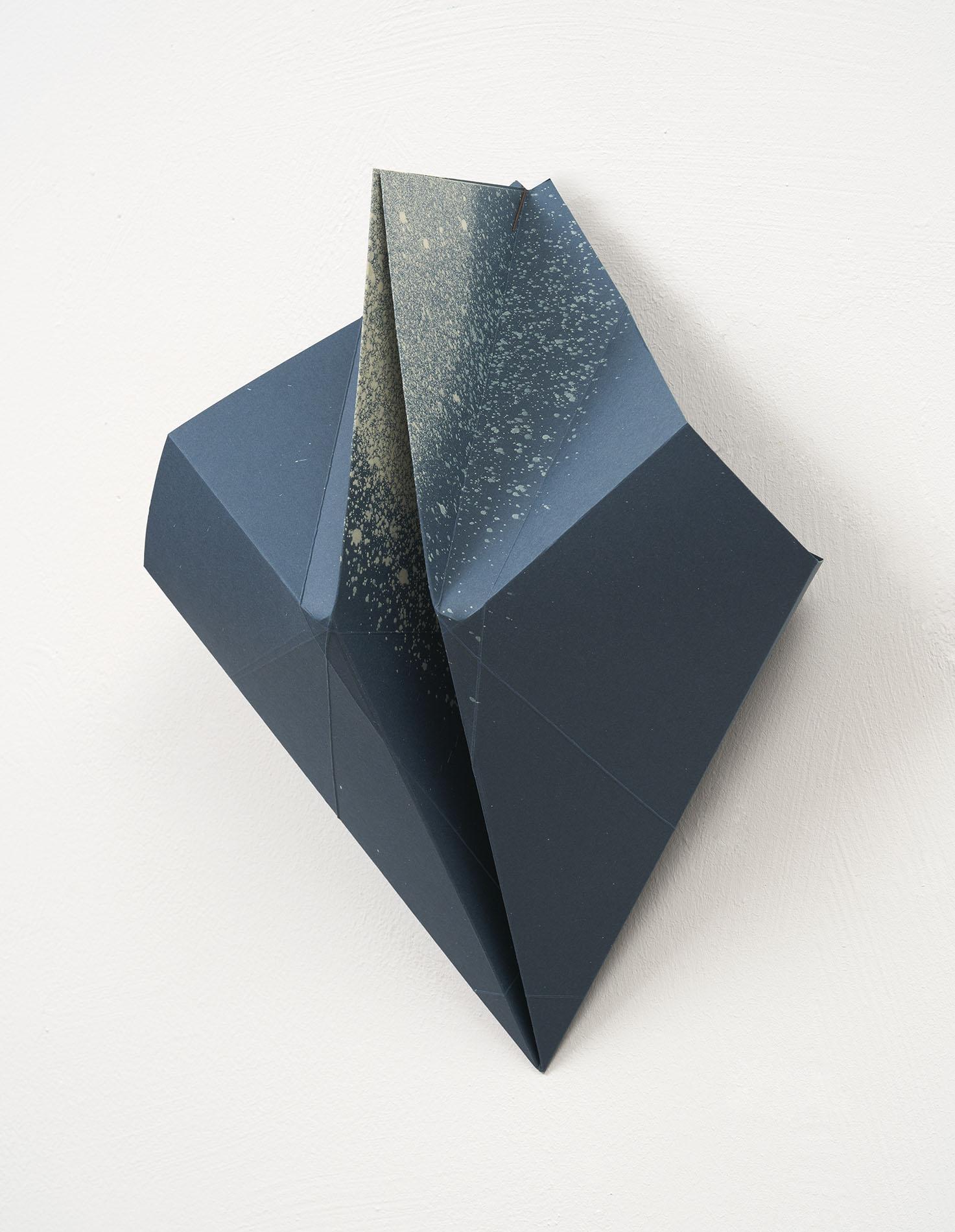 Origami-Cursus-b-Angelika-J-Trojnarski
