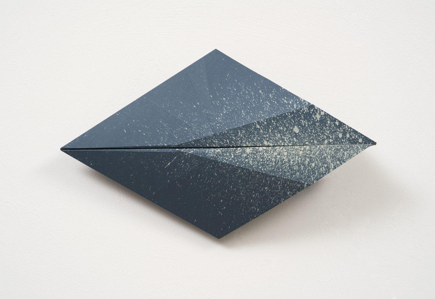 Origami-Finitor-Angelika-J-Trojnarski