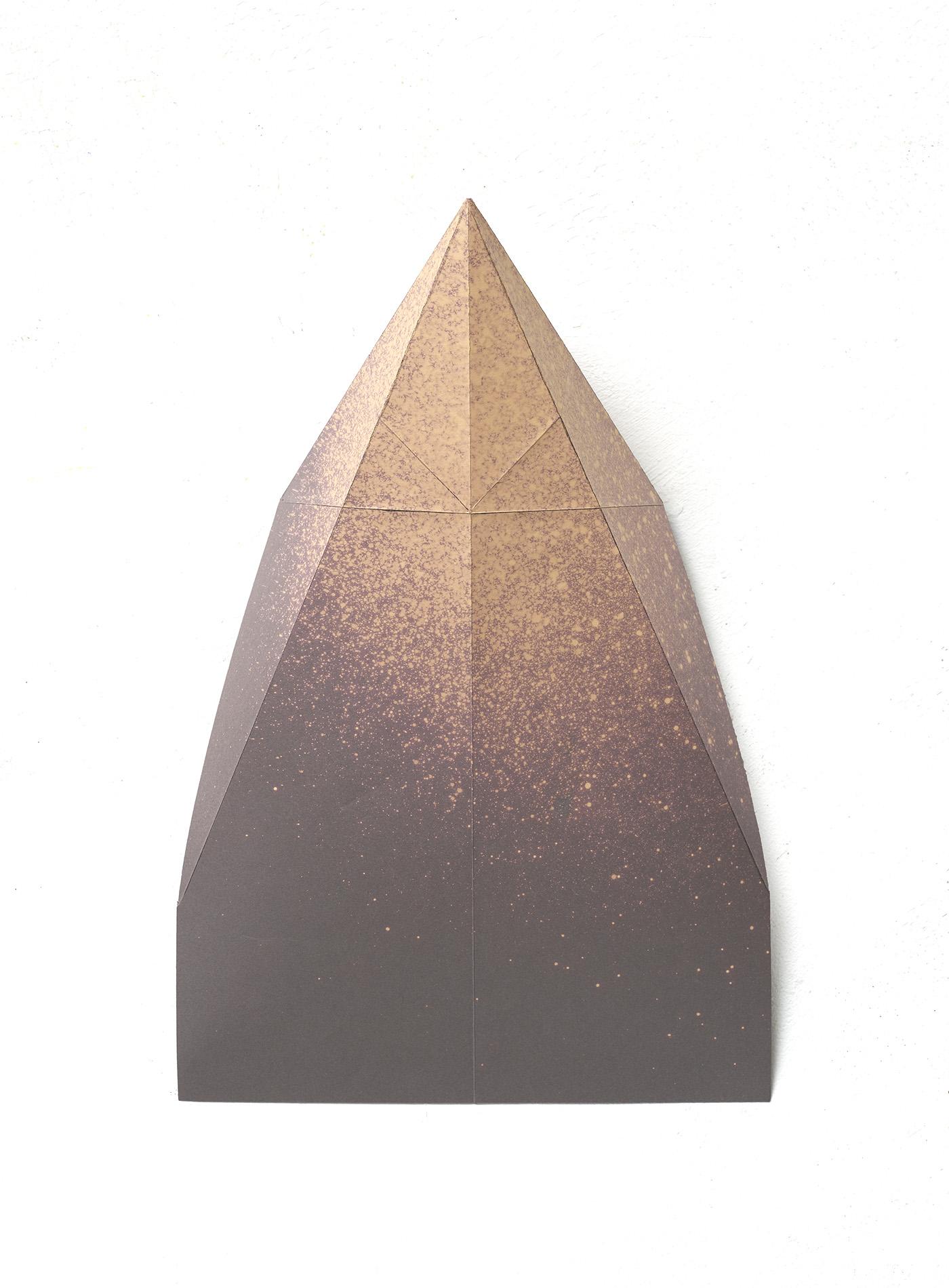Origami-Volator-Angelika-J-Trojnarski-a
