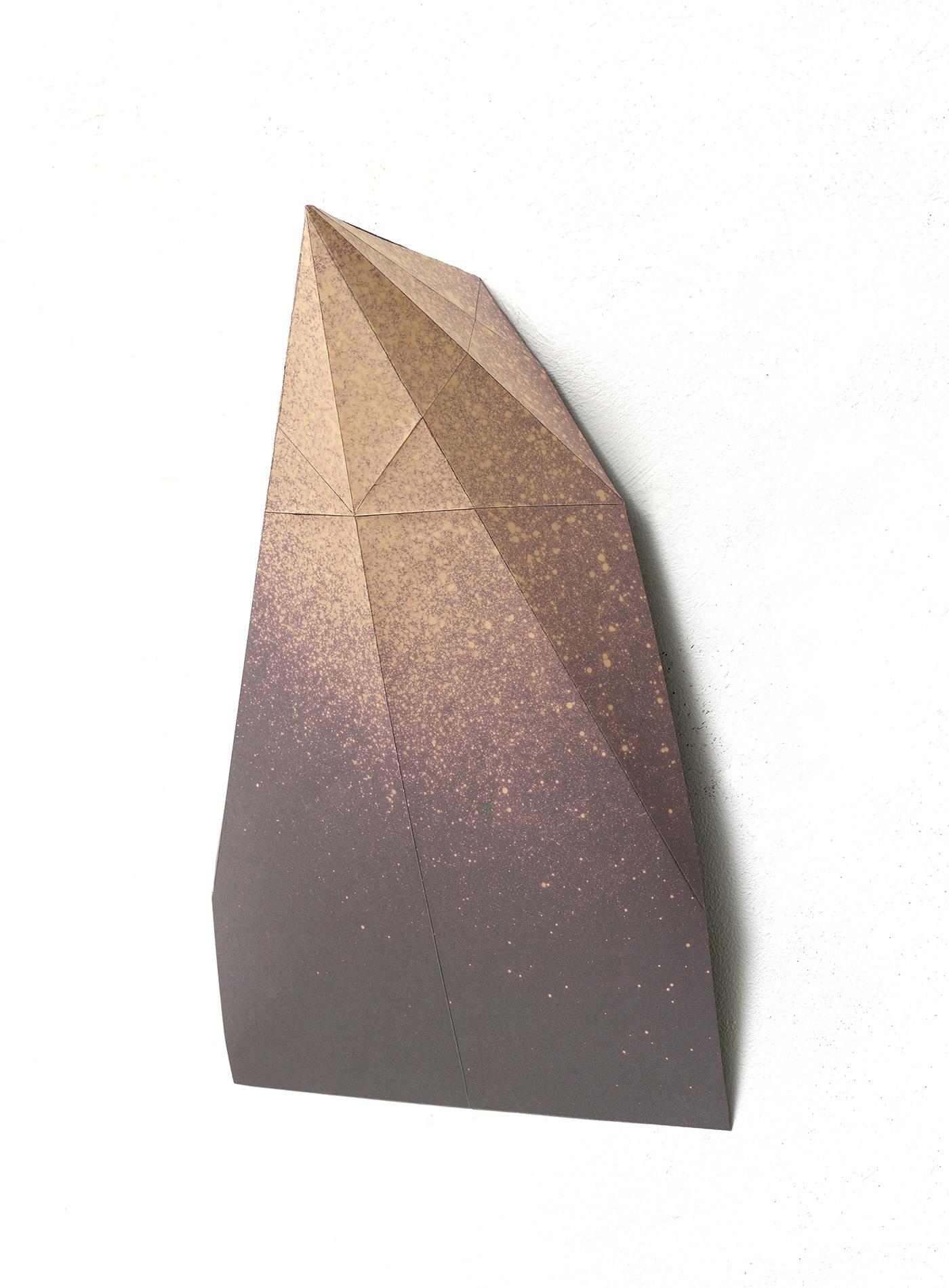 Origami-Volator-Angelika-J-Trojnarski-b